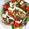 a_greek_salad_a