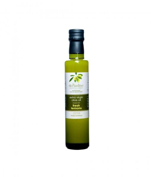 extra-virgin-olive-oil-fresh-lemons