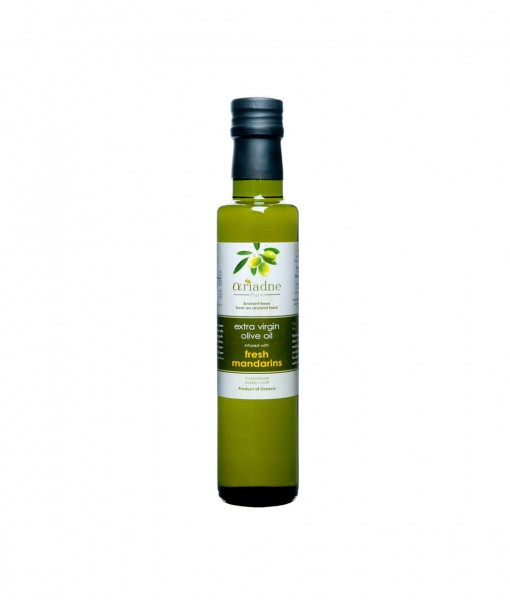 extra-virgin-olive-oil-with-mandarin