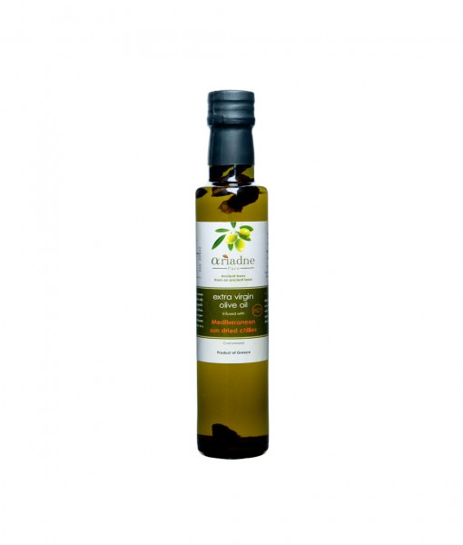 extra-virgin-olive-oil-chilies
